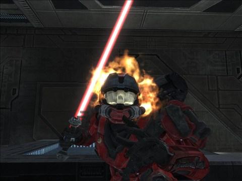 File:Darth Halo.jpg