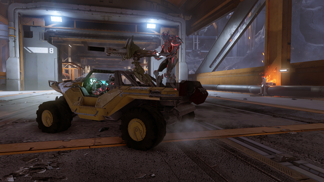 File:Halo 5 Guardians Battle Of Meridian 4.png