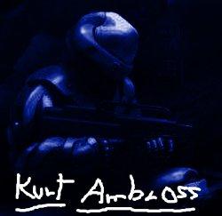File:Kurt2.jpg