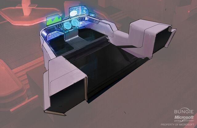 File:HR NightclubDJ Concept.jpg