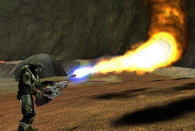 File:M7057Flamethrower.jpg