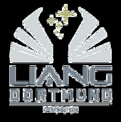 H5G Logo LiangDortmundCorporation