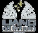 Liang Dortmund