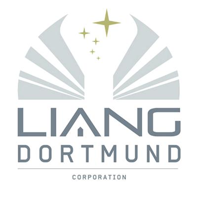 File:H5G Logo LiangDortmundCorporation.png