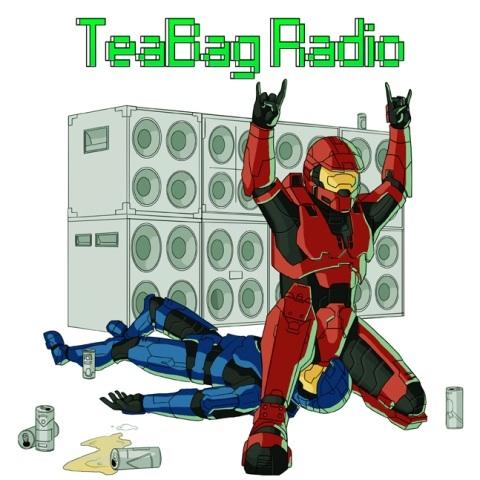 File:T bag!!!!!.jpg