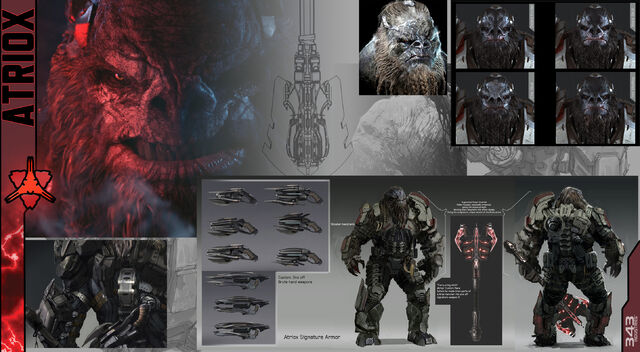 File:HW2 Concept-Reference Atriox.jpg