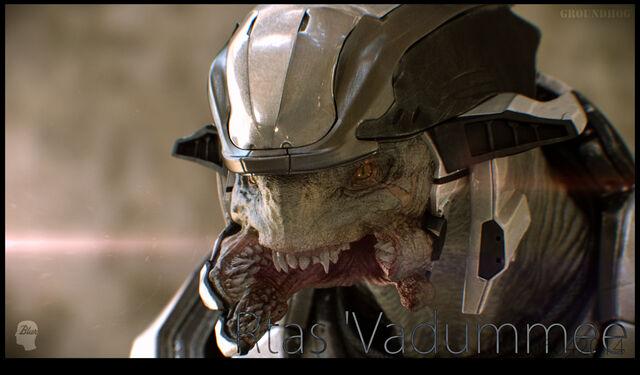 File:H2A CinematicRender Rtas'Vadummee-Close.jpg
