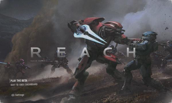 File:Reach - Beta Menu.jpg