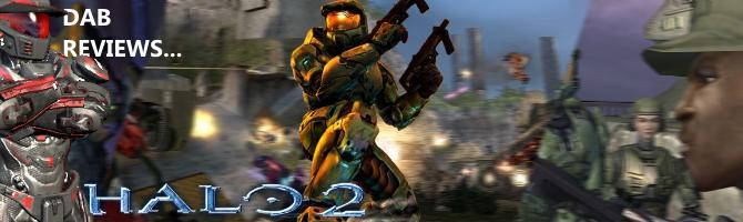 USER-Dab101 Banner (Halo 2)