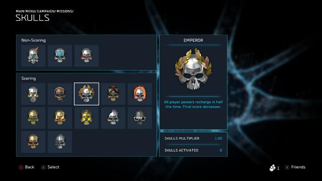 File:HW2 Emperor Skull.png