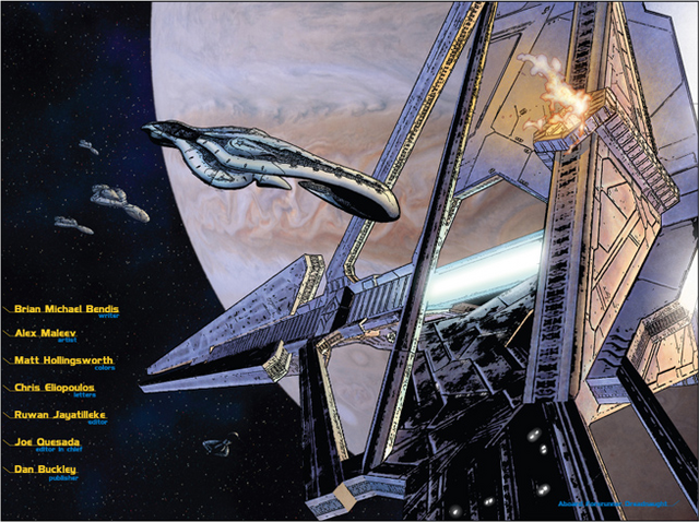 File:The Forerunner Dreadnaught.PNG