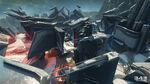 H5G Multiplayer Coliseum8