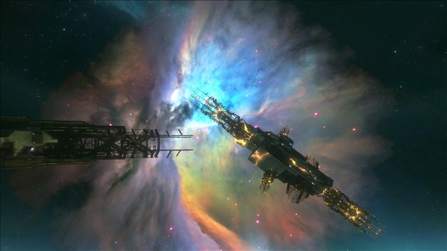 File:Reach Nebula 1.jpg