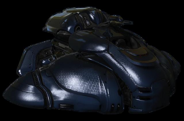 File:Halo4-T26WraithAGC.png