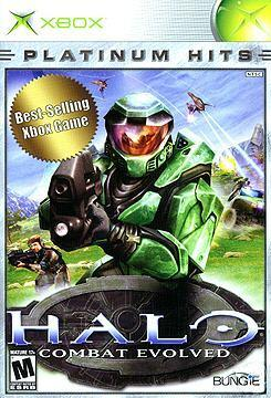 파일:Halo Combat Evolved (Xbox) Platinum Hits box art.JPG