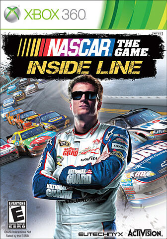File:USER StrawDogAmerica Nascar-the-game-inside-line 1352613652.jpg