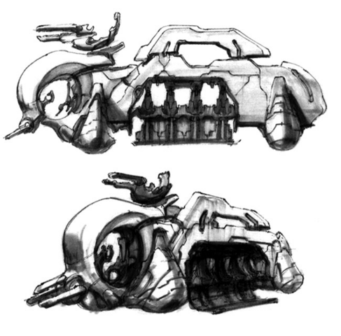 File:H2 Concept Shadow2.png