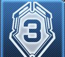 Forerunner (achievement)