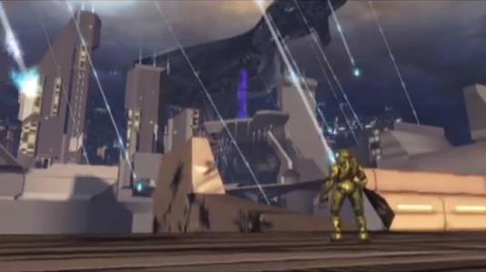 File:Halo 2 E3 Demo Truth and Reconcilliation.png
