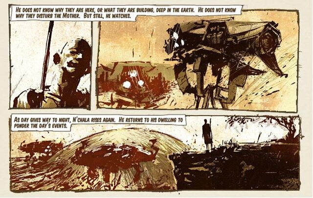 File:Halo 3 Comic -3.JPG