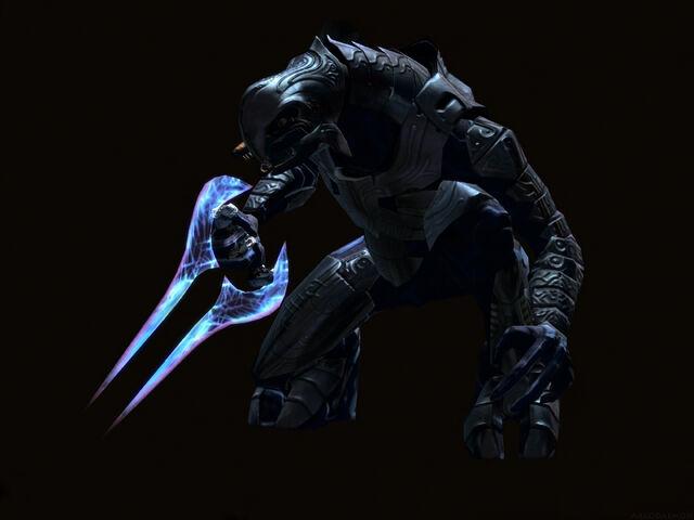 File:Arbiter in the Dark.jpg