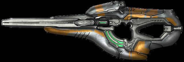 File:H4-T51CovenantCarbine-ReignSkin.png