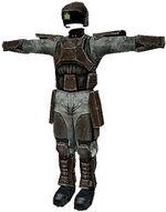 MarineArmoredUniform