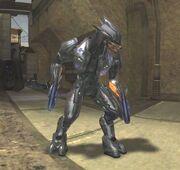 StealthMajorElite01.jpg