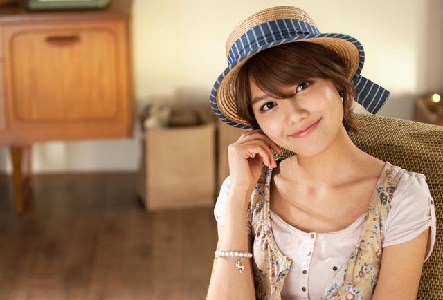 File:Soo-young cutesy.png