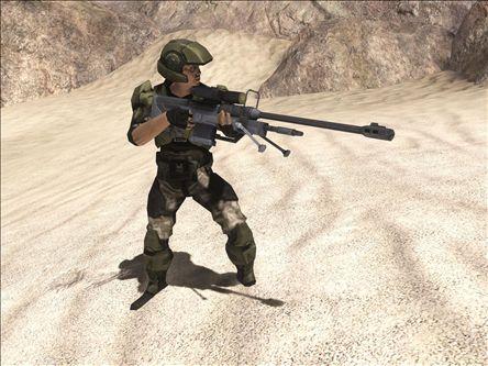 File:Corporal Wu.jpg