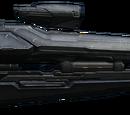 Z-250 지향성 에너지 교전 무기