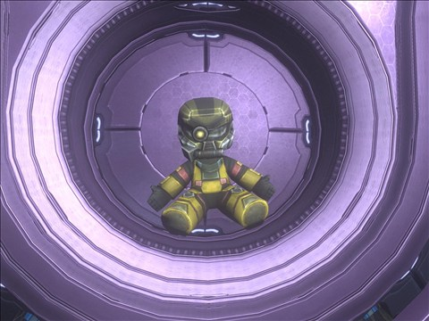 File:Halo-reach-20110224.jpg