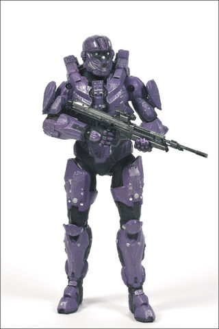 File:Halo4s2 spartancio-violet photo 01 dp.jpg
