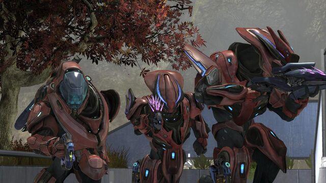File:Red team elites.jpg