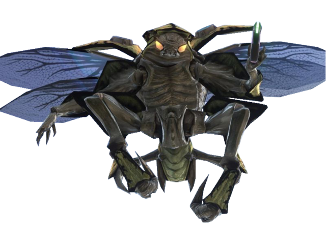 File:Yanme'eInsectDrone-transparent.png