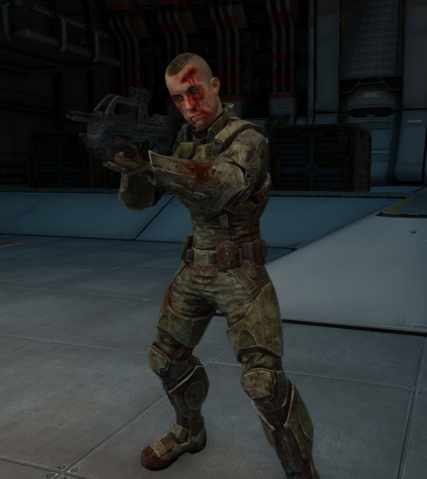 File:BloodyUNSCMarine H2A.png