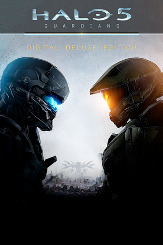 File:H5G - Digital Deluxe Edition Box Art.png