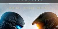 Halo 5: Guardians Digital Deluxe Edition