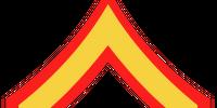 Soldato Scelto