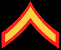 File:PFC (USMC).png