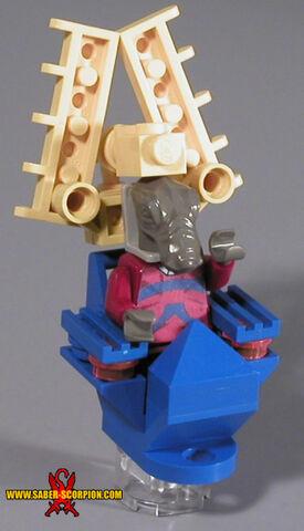 File:Prophet of Truth Lego.jpg
