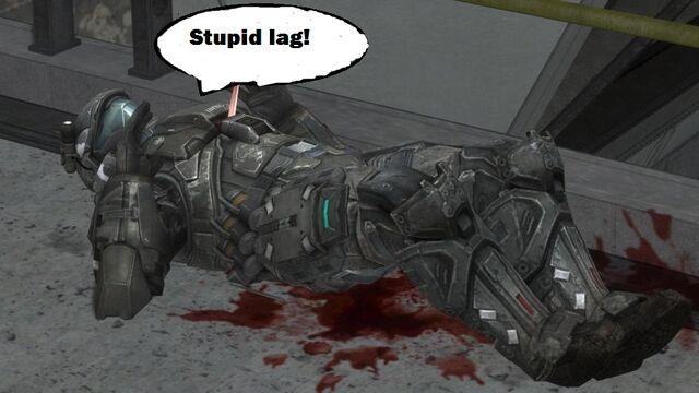 File:Stupid Lag!.jpg