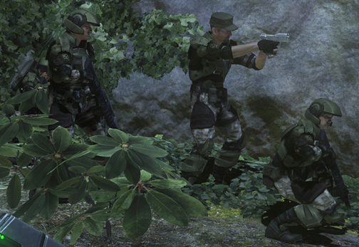 File:Halo 3 Marines.png