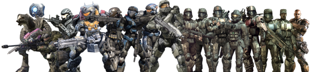 File:USER HaloCharacters.png