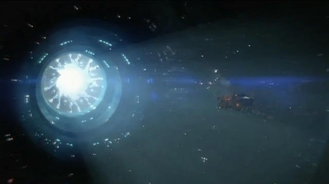 File:Halo 4 Teaser Forerunner Artifact.png