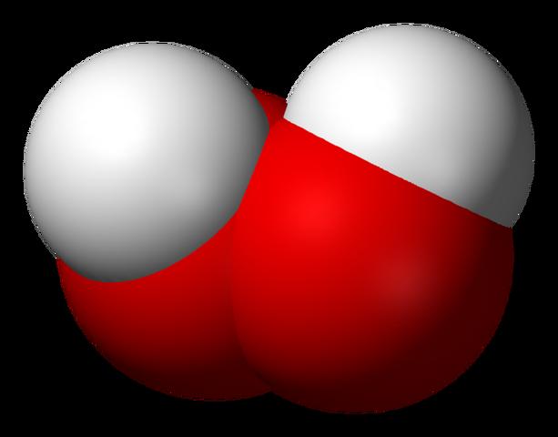 File:Hydrogen Peroxide.png