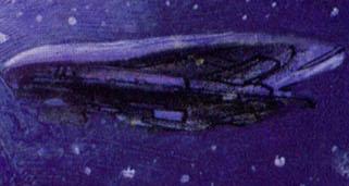 File:Graphic-novel-ship.jpg