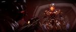 Halo 5 Guardians Battle Of Meridian 13