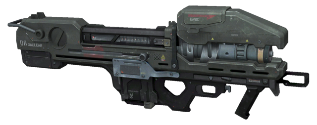 File:Halo Reach - Model 8 SP Laser.png