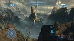 H2A Gameplay SanctuaryAnniversary4